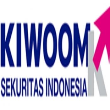 Kiwoom Sekuritas