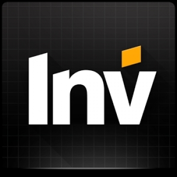 Investing.com Indonesia