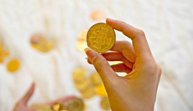 JPMorgan: Langkah El Salvador Gunakan Bitcoin Bebani Jaringan