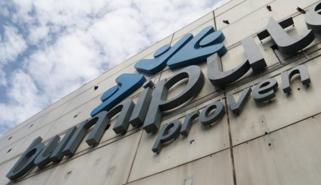 Soal AJB Bumiputera, Pengamat: Akar Masalahnya Ada di BPA