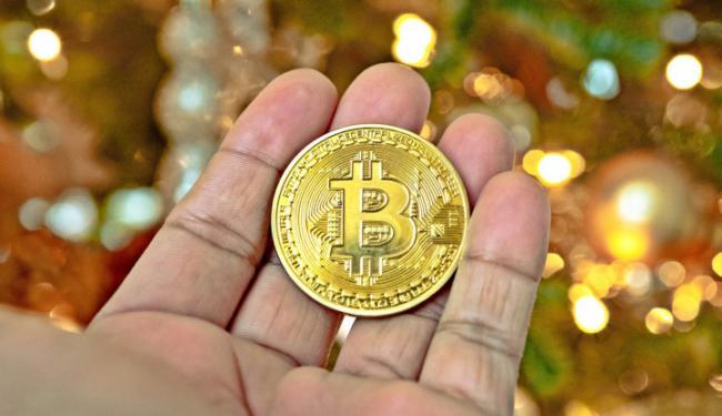 indice bitcoin in diretta