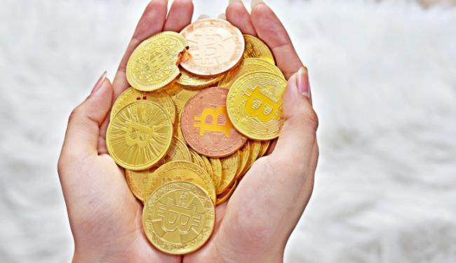Punya Banyak Uang, Generasi Baby Boomers Australia Gandrungi Investasi Kripto