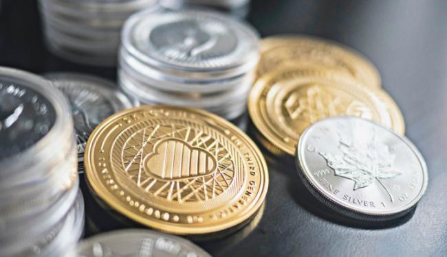 Otoritas Sekuritas dan Pasar Eropa: Volatilitas Aset Kripto Tumbuh Luar Biasa