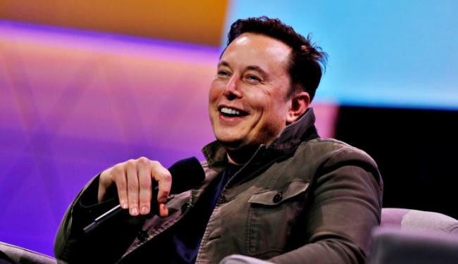 Sentimen Positif, Elon Musk Bikin Bitcoin Melonjak 23 Persen dalam Satu Minggu!