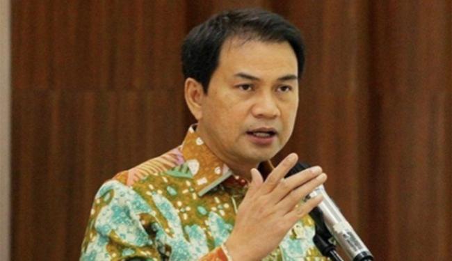 Puan Maharani Diminta Adil dan Terbuka Soal Kasus Azis Syamsuddin