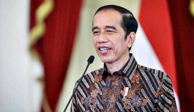 Please! Pak Jokowi Please Dengarkan Nasihat Ini, Indonesia ...