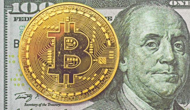 Tennessee Niat Terima Pembayaran Pajak Lewat Bitcoin