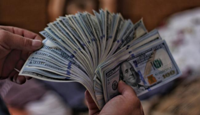 Kipas-kipas Duit! Dana Ventura Milik Telkom Berhasil Raih Pendanaan Senilai US$40 juta