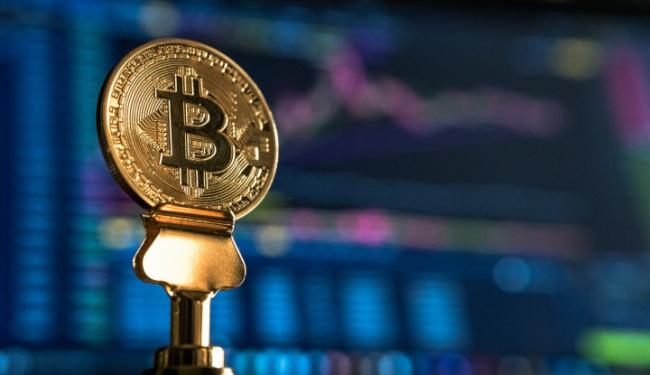 VISA Terbitkan Kartu Debit Bitcoin Di Australia