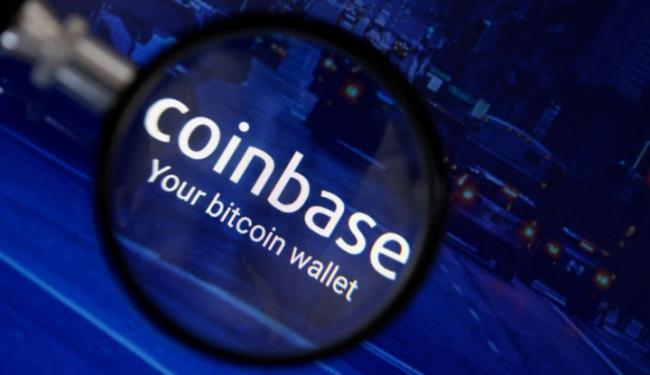 coinbase bitcoin mercado bitcoin tabtrader