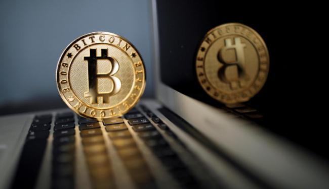 Tokocrypto: Penurunan Bitcoin Masih dalam Tahap Wajar