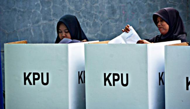 Soal Kandidat Capres 2024, Mas Bowo Mencurigai Lembaga Survei karena...
