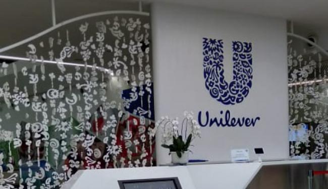 Unilever Indonesia Gigit Jari: Omzet dan Cuan Anjlok Berjemaah!